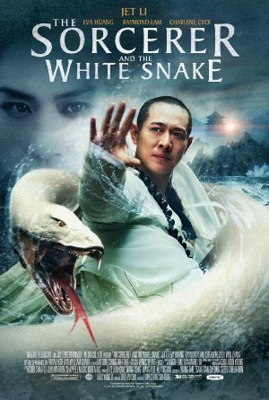 el-hechicero-y-la-serpiente-blanca.jpg