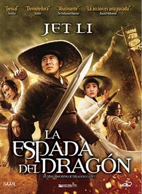 la-espada-del-dragon.jpg
