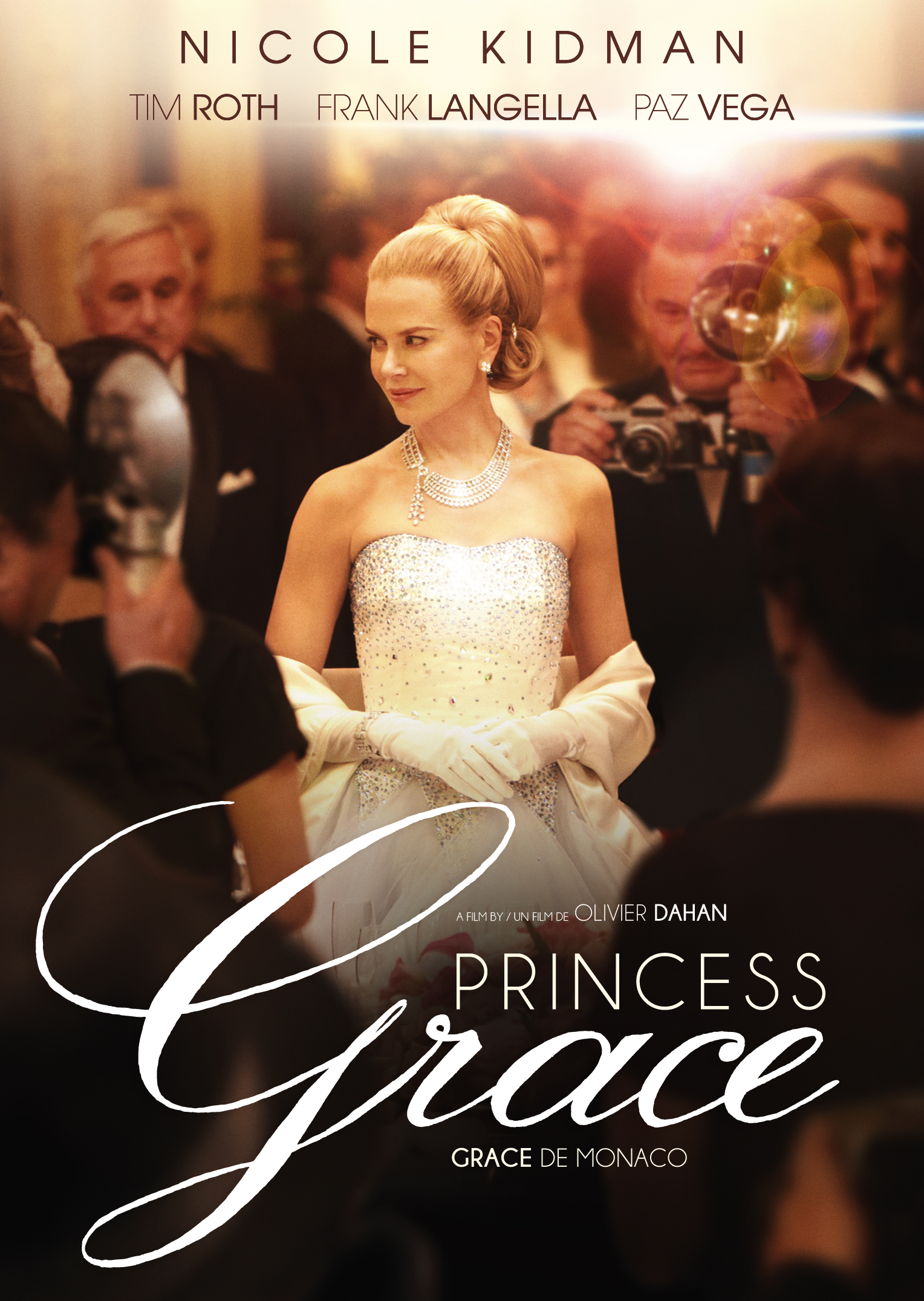 Princess-Grace-Movie-Poster.jpg