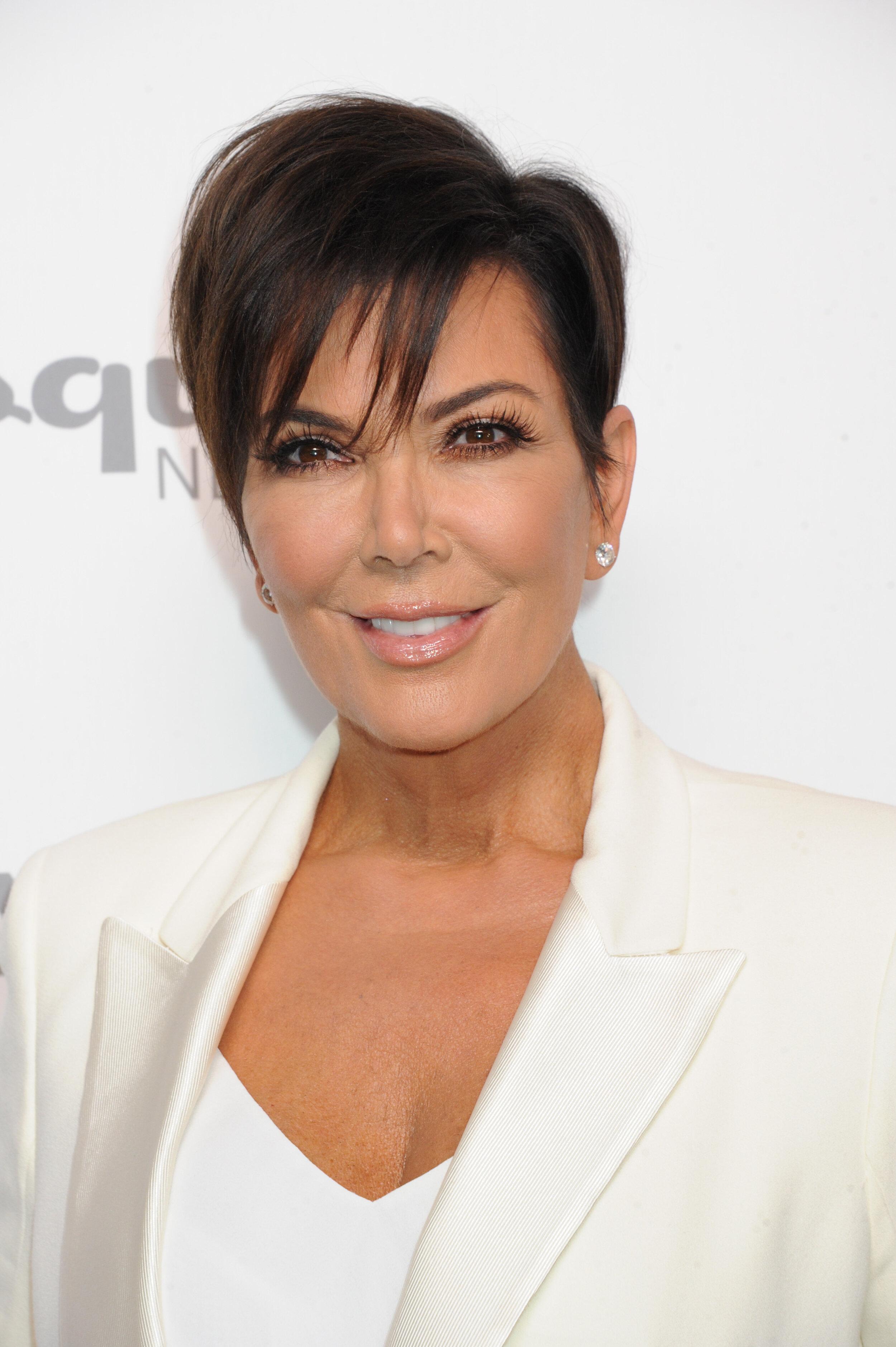 Kris-Jenner.jpg