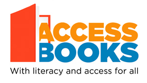 access-header-logo.png