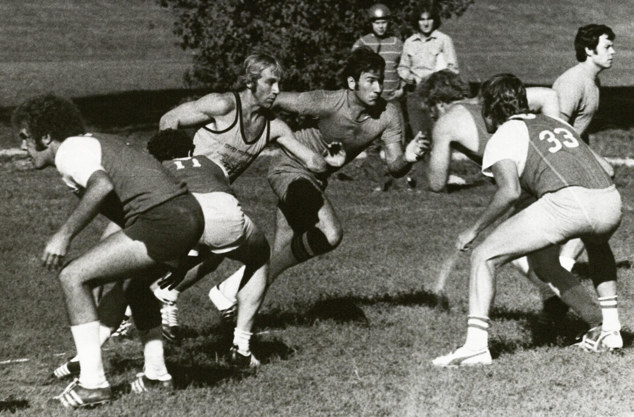 Daniels-Newell-football-game-1974.jpg