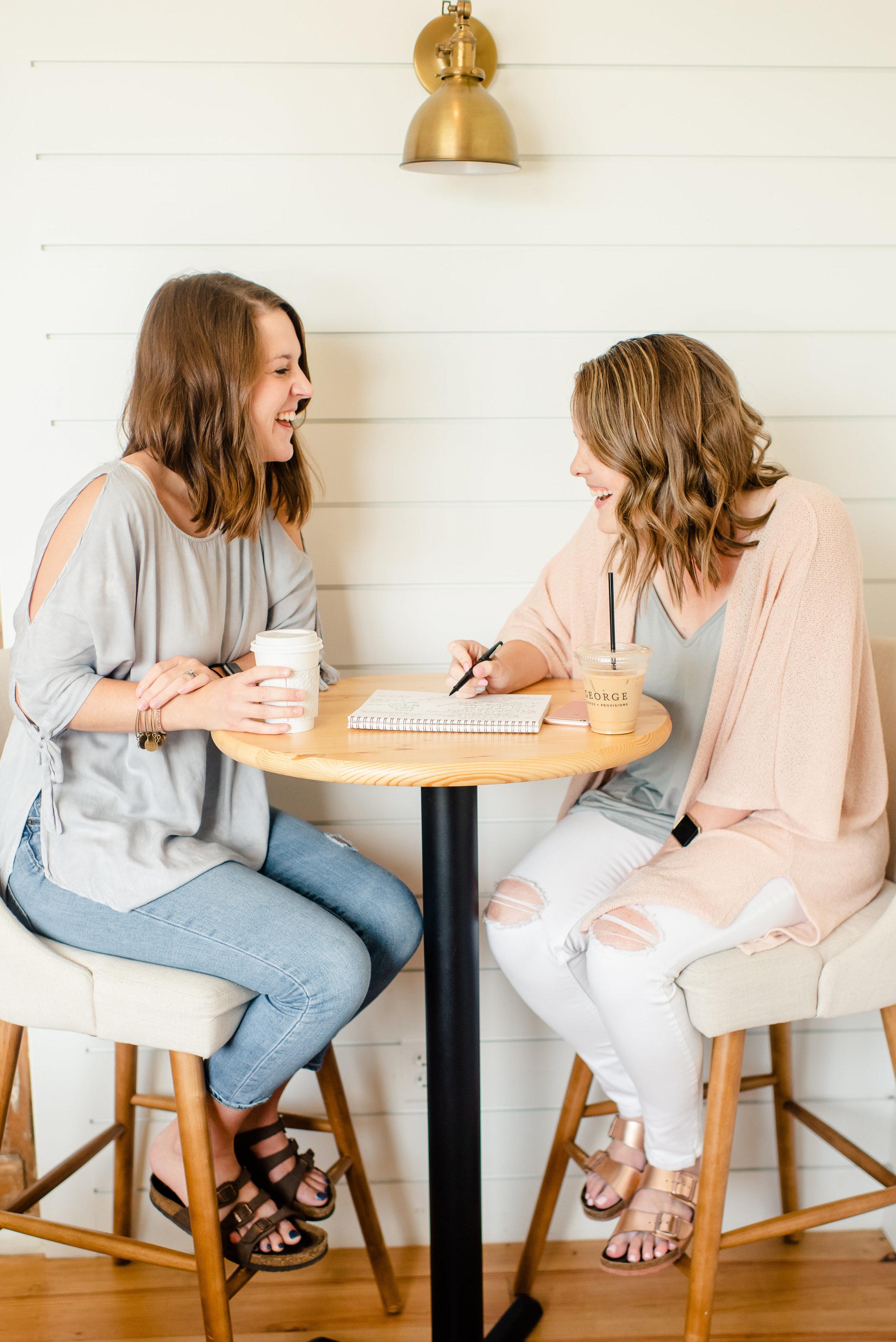 jess-xo-copy-for-creatives-the-copywriter-who-gets-you-copy-for-small-business-entrepreneurs15.jpg