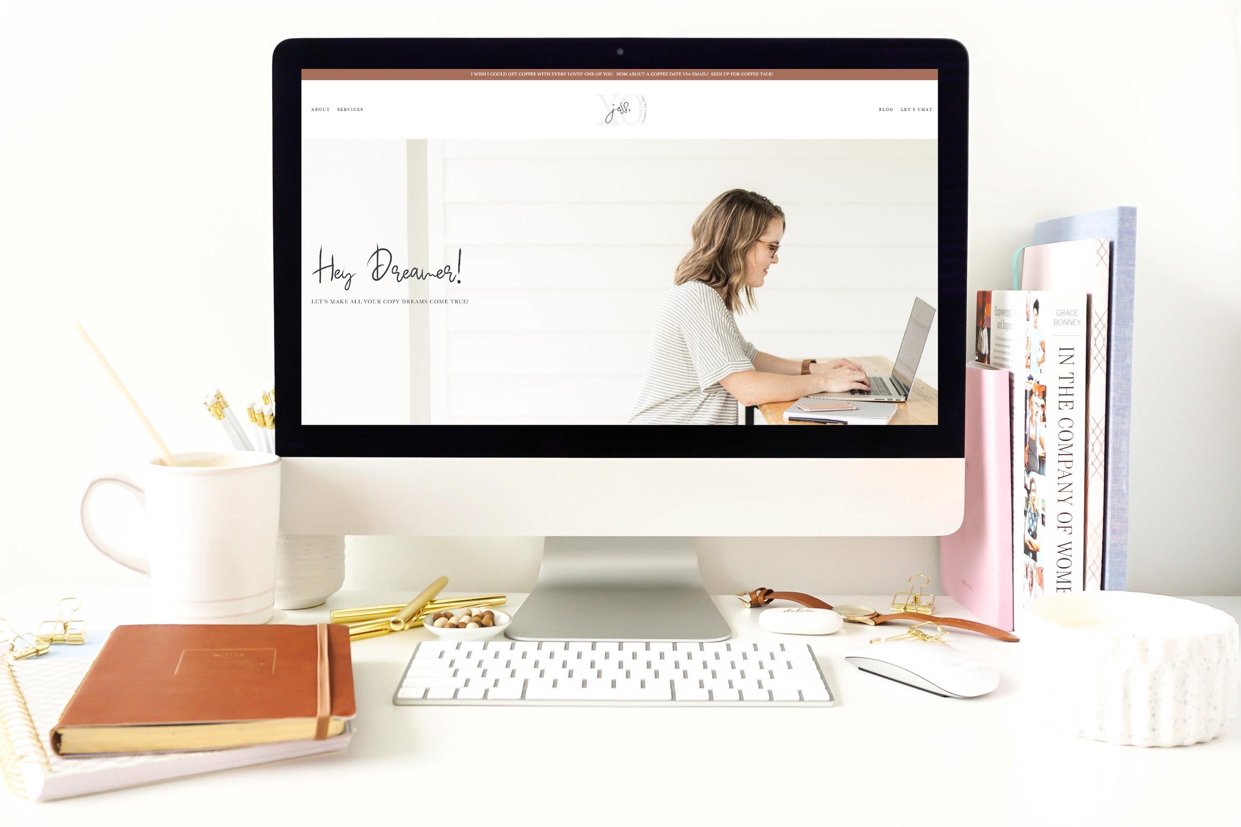 kristen-fulchi-design-studio-branding-photography-web-design-for-creatives-small-businesses-miami-florida-brand-project-jess-xo5.jpg