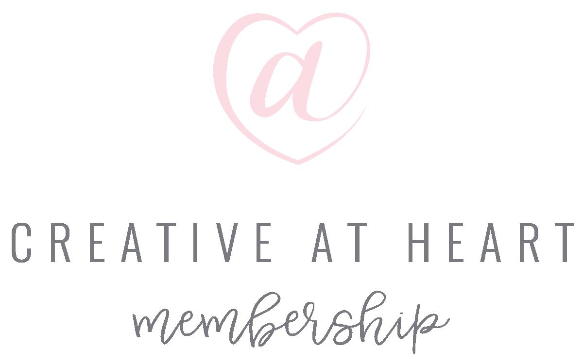Stack-Membership-Logo (1) (1).png