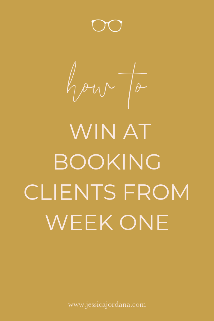Jess-XO-book-clients-week-one.png