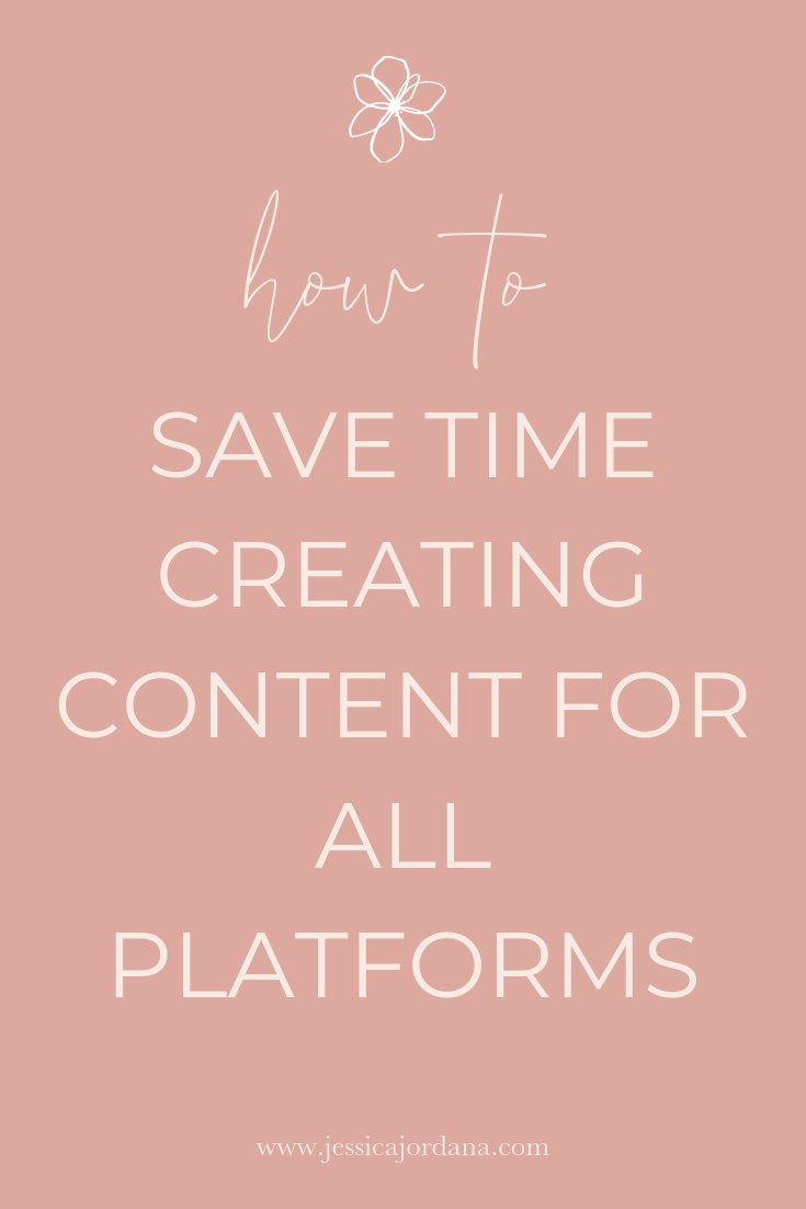 Jess-XO-Save-Time-Creating-Content