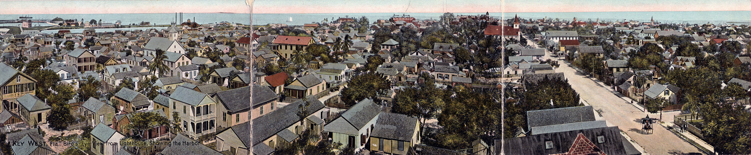 KW-Panorama-1910-color-web.jpg