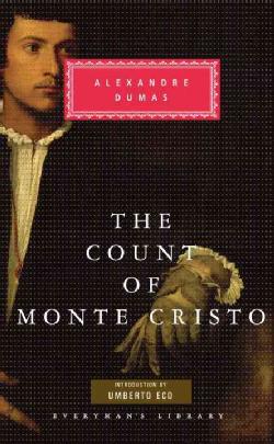 The-Count-of-Monte-Cristo-Hardcover-P9780307271129.JPG
