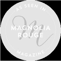 MagnoliaRougeMagazineButton_GREY.png