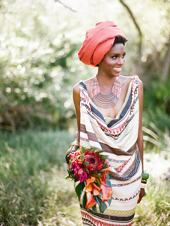 AshleyKelemen_Africa_1.jpg