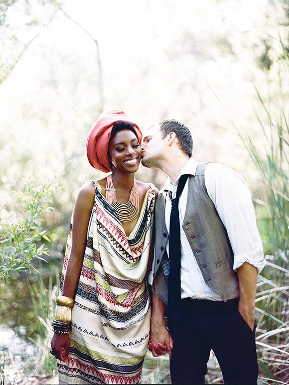 AshleyKelemen_Africa_6.jpg
