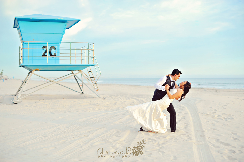 Hotel-Del-Coronado-Wedding-photography-san-diego-wedding-photography-arinab-photography-arina-borodina-vintage-wedding-beach-wedding (11).jpg