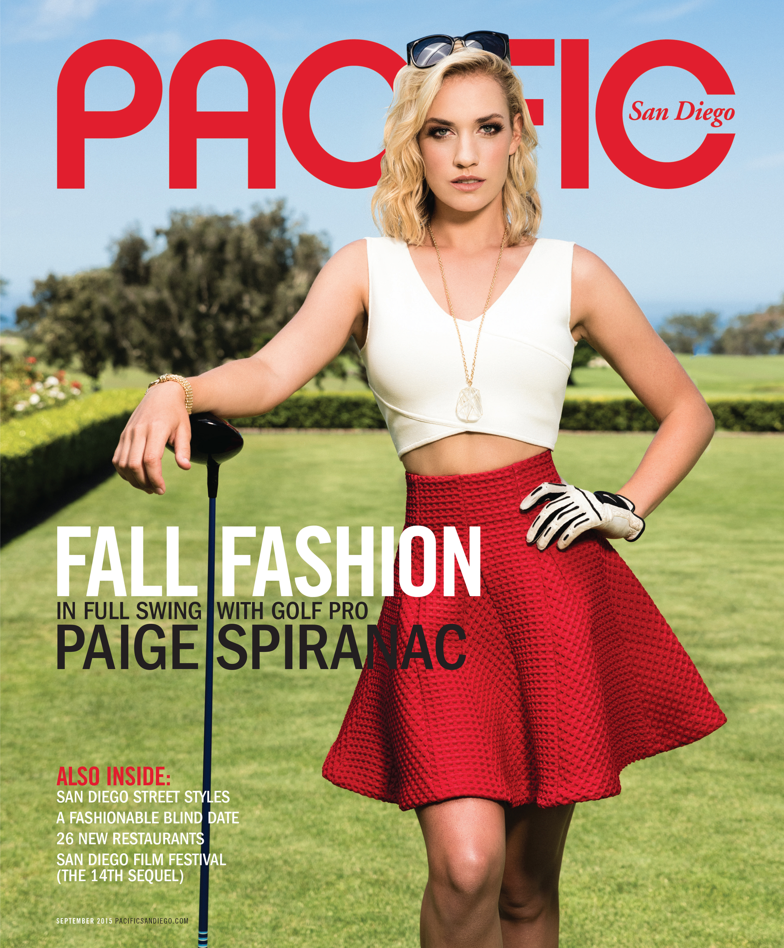 201509 Pacific San Diego Magazine September Cover.jpg