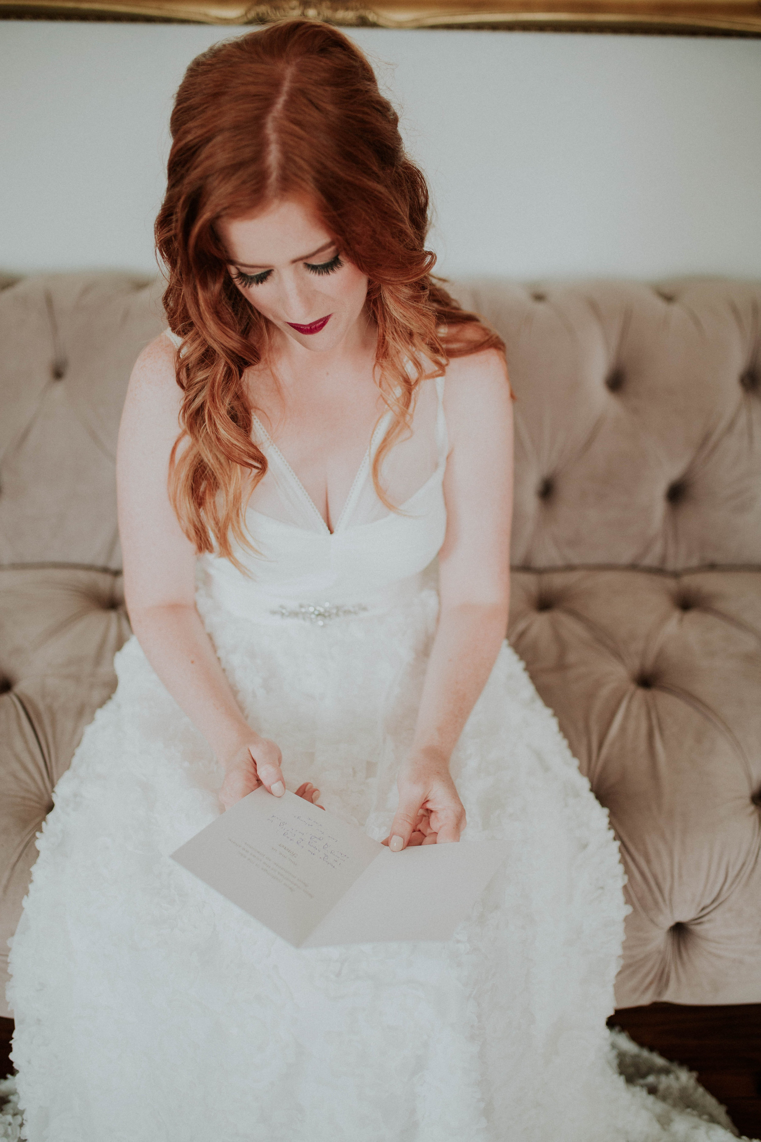Amanda Thorne-pritchard Favorites-0051.jpg