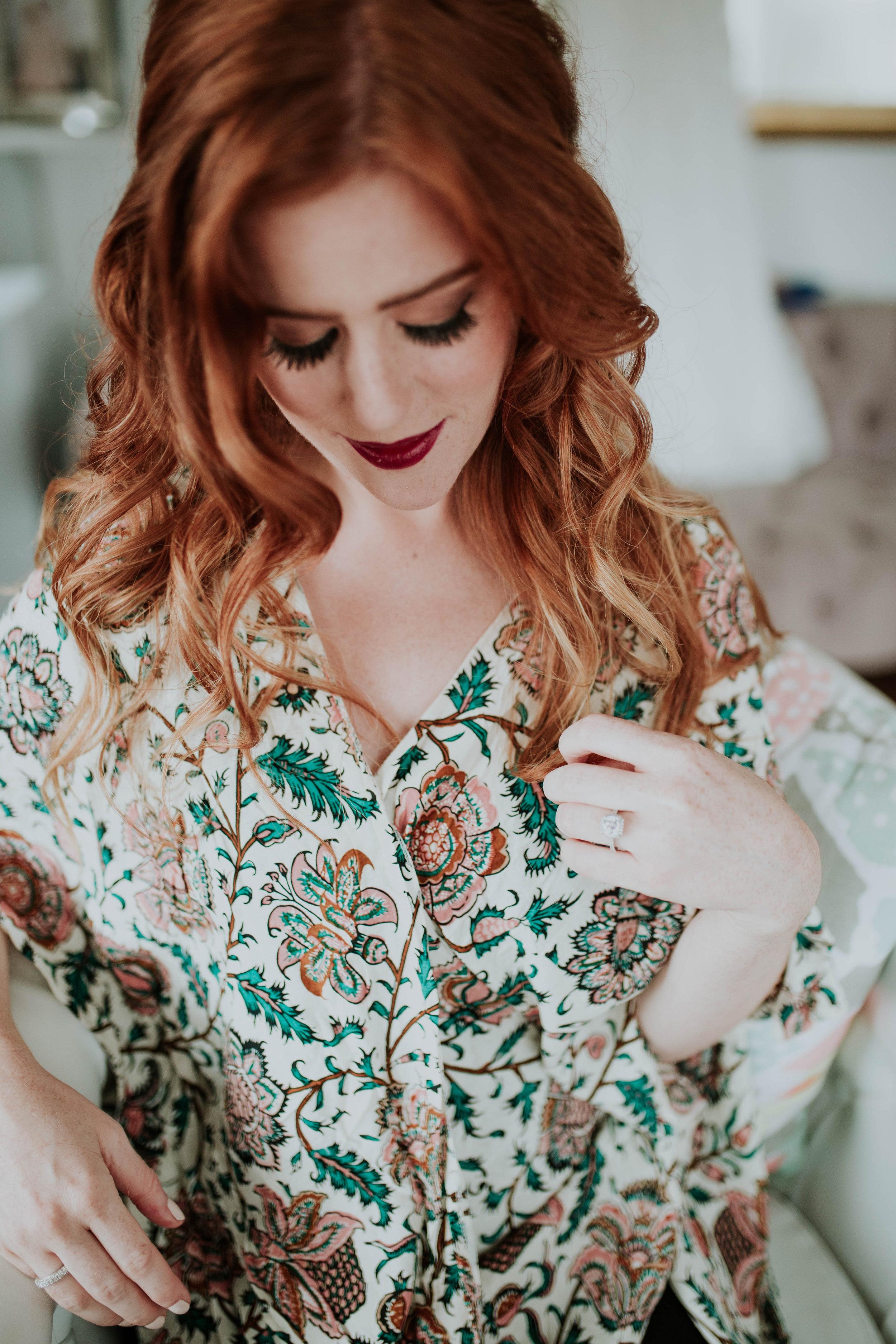 Amanda Thorne-pritchard Favorites-0031.jpg