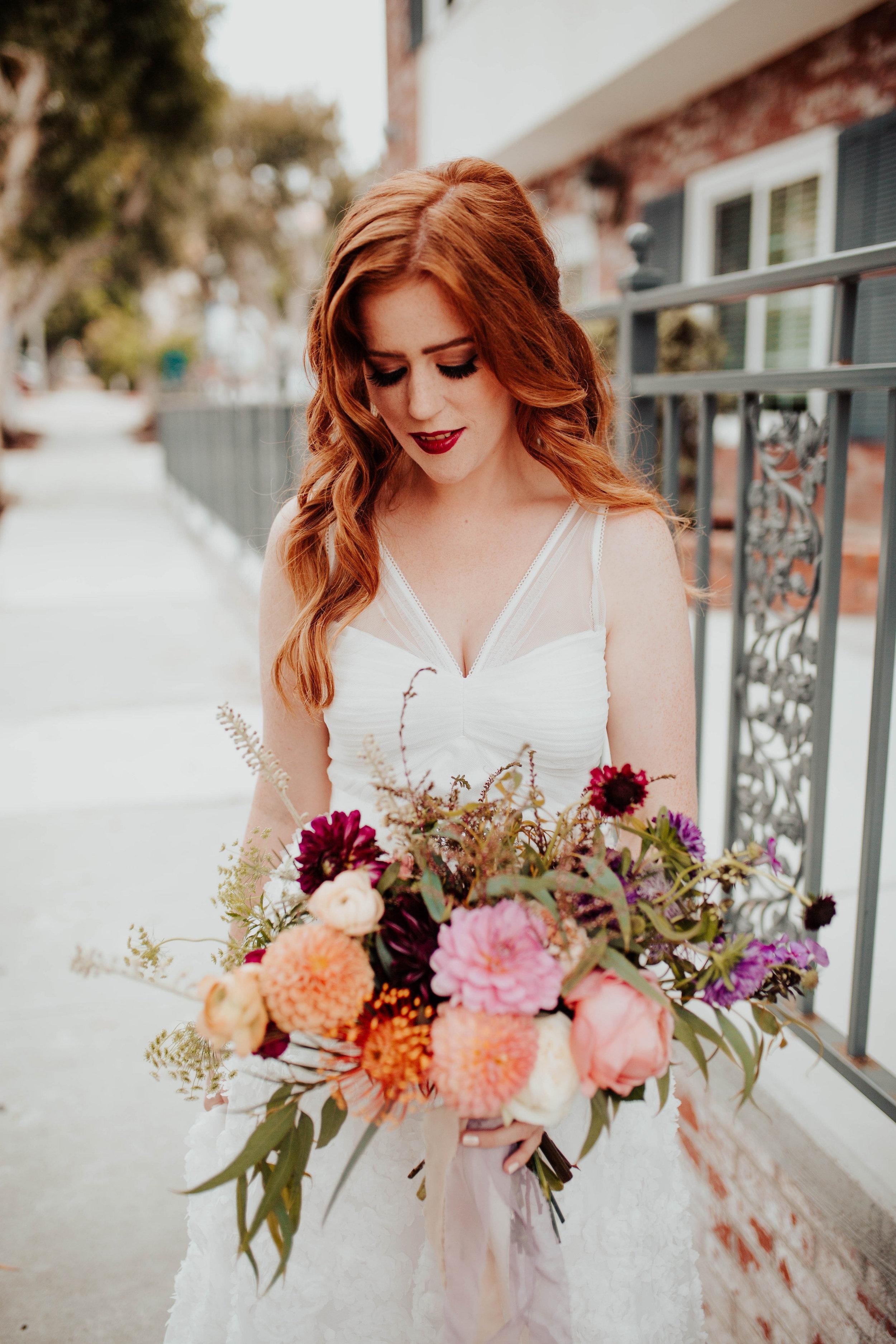Amanda Thorne-pritchard Favorites-0061.jpg