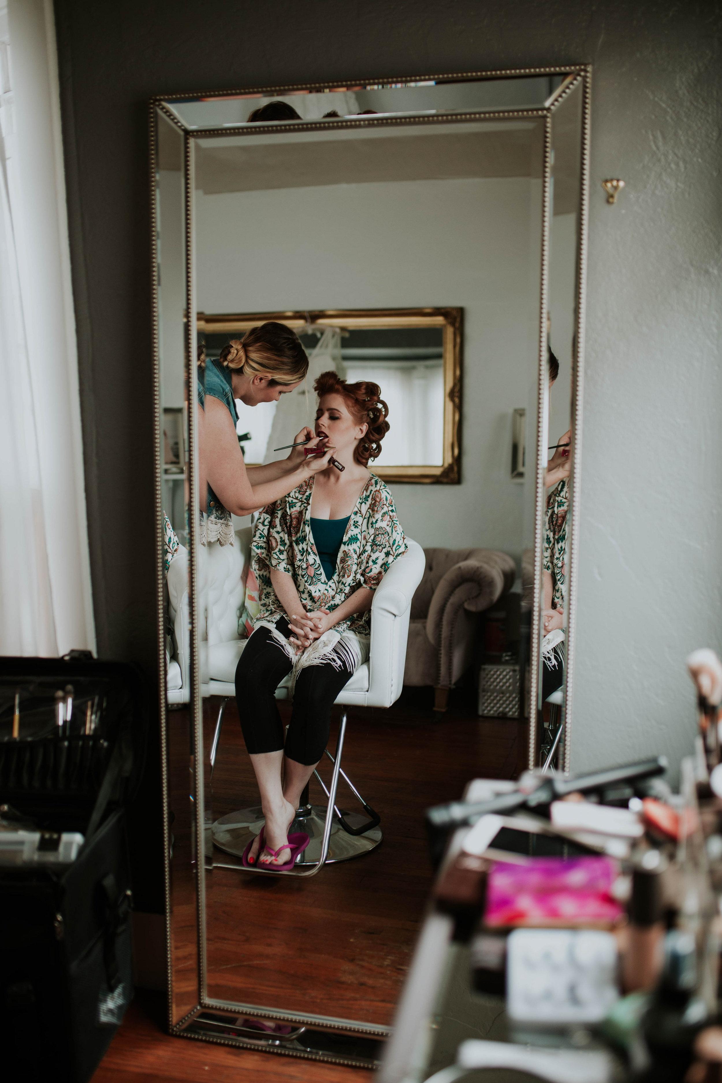 Amanda Thorne-pritchard Favorites-0018.jpg