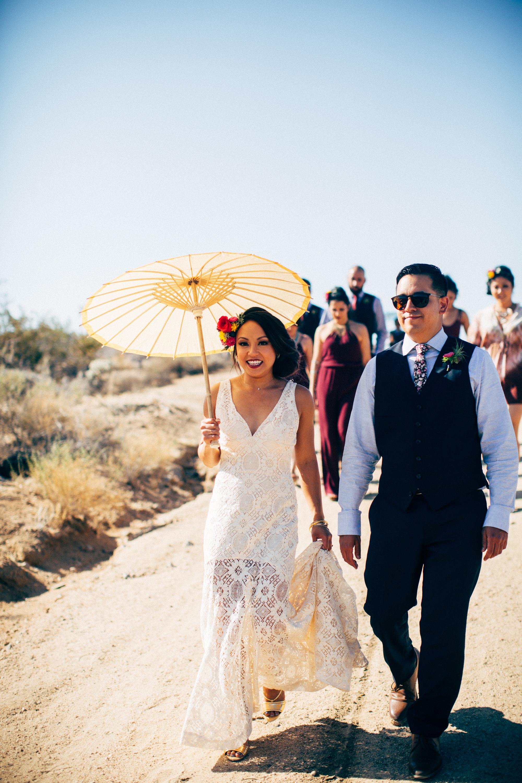 0283-TiffanyVictor_Wedding.jpg