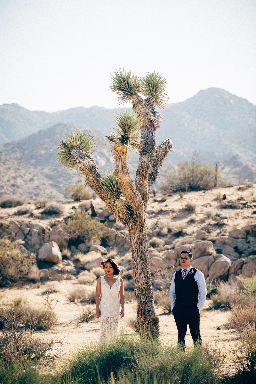 0459-TiffanyVictor_Wedding.jpg