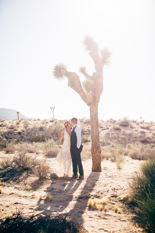 0466-TiffanyVictor_Wedding.jpg