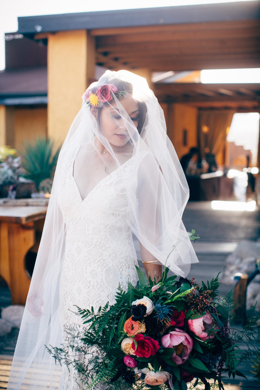 0707-TiffanyVictor_Wedding.jpg