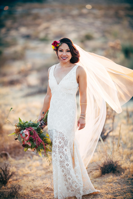 1059-TiffanyVictor_Wedding.jpg