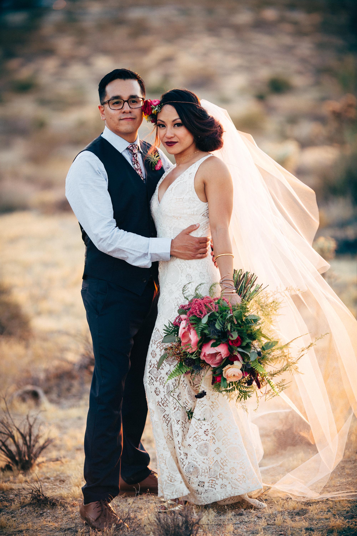 1086-TiffanyVictor_Wedding.jpg