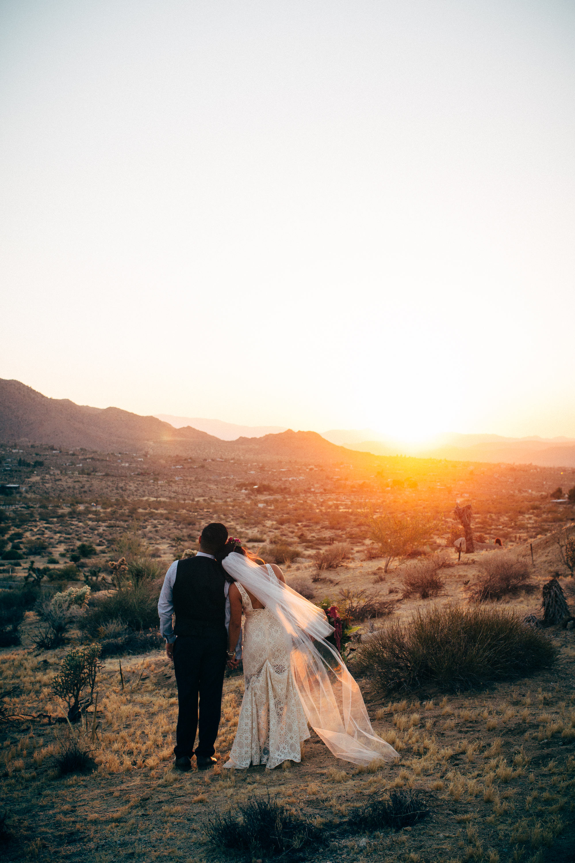 1100-TiffanyVictor_Wedding.jpg