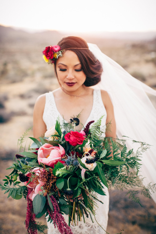 1144-TiffanyVictor_Wedding.jpg