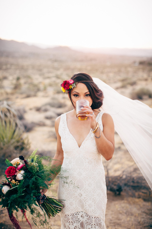 1149-TiffanyVictor_Wedding.jpg