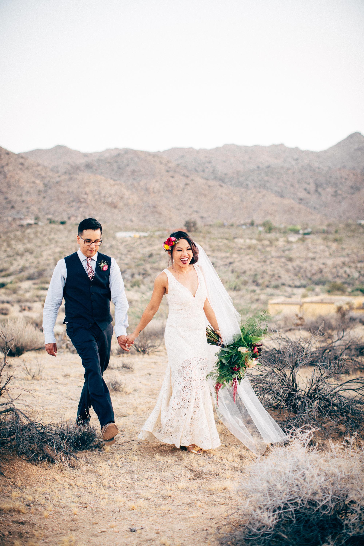 1155-TiffanyVictor_Wedding.jpg