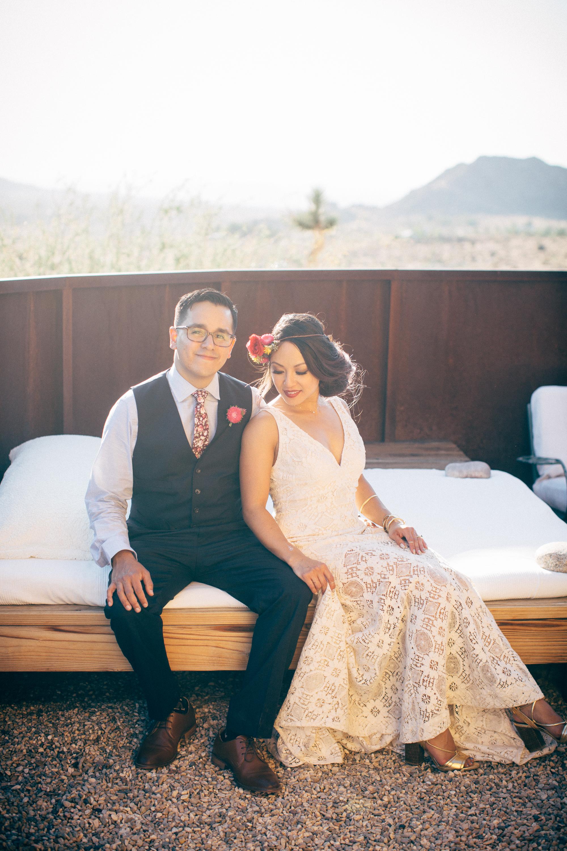 0643-TiffanyVictor_Wedding.jpg