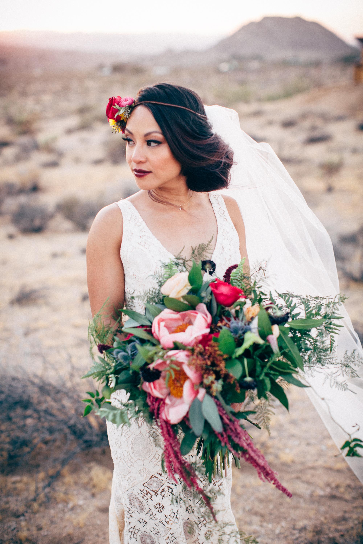 1148-TiffanyVictor_Wedding.jpg