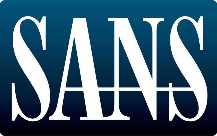 SANS-Logo.jpg