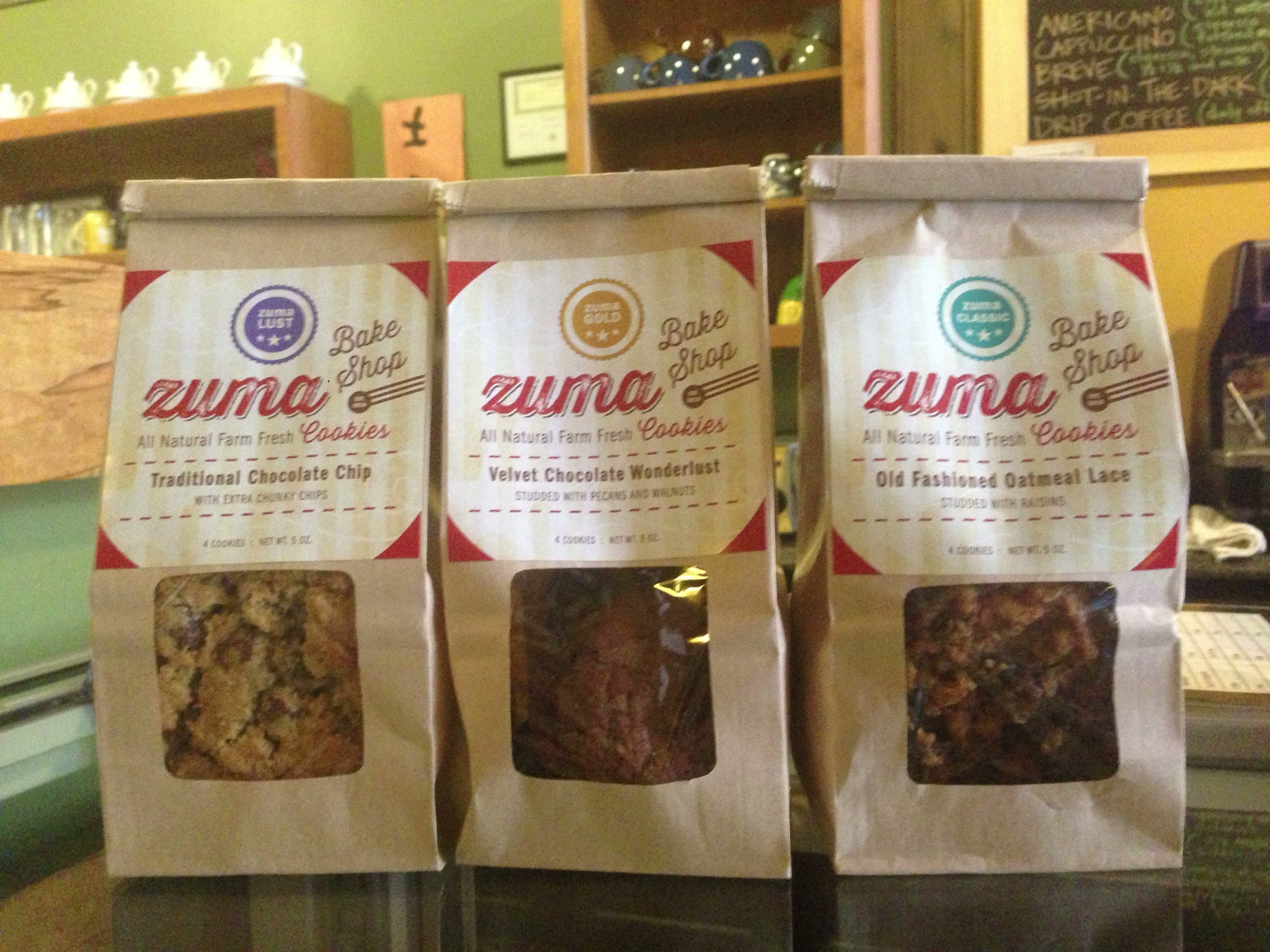 three cookie bags.jpg