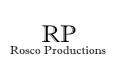 RP Logo.jpg