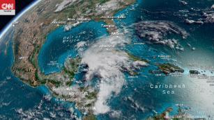 180525104335-weather-alberto-satellite-05252018-11a-medium-plus-169.jpg