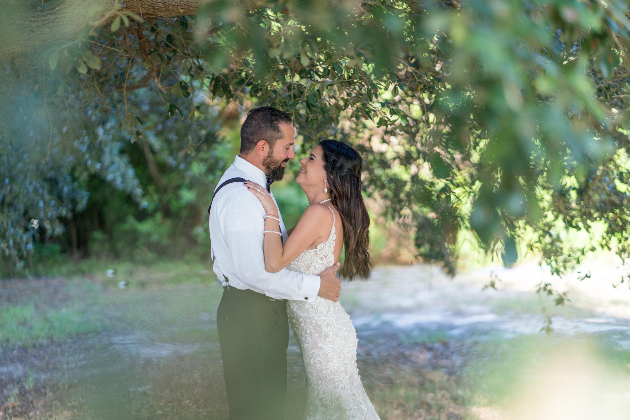 L&D bridal (22 of 55)-2.jpg