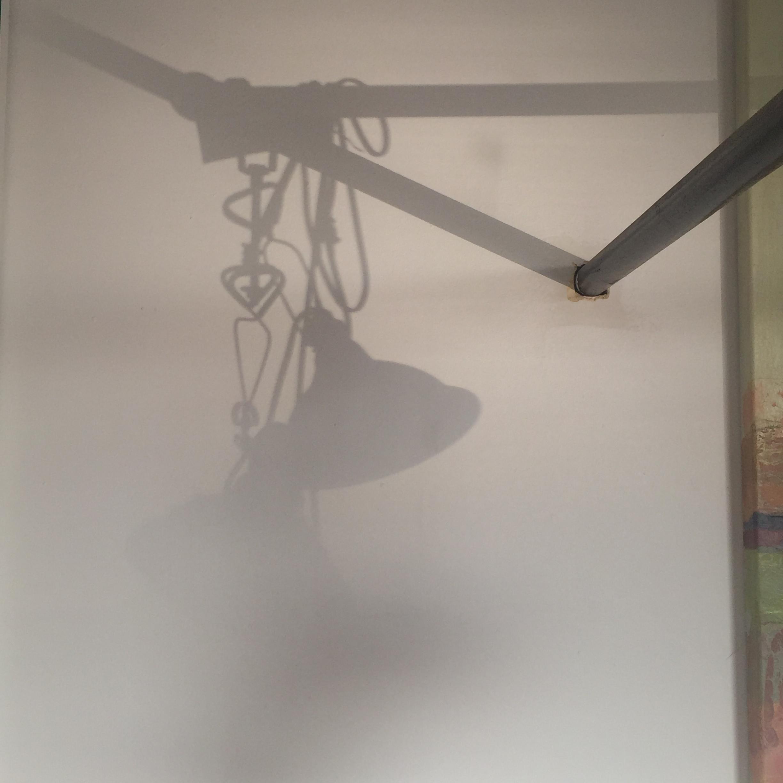 Shar Coulson studio reflection.jpg