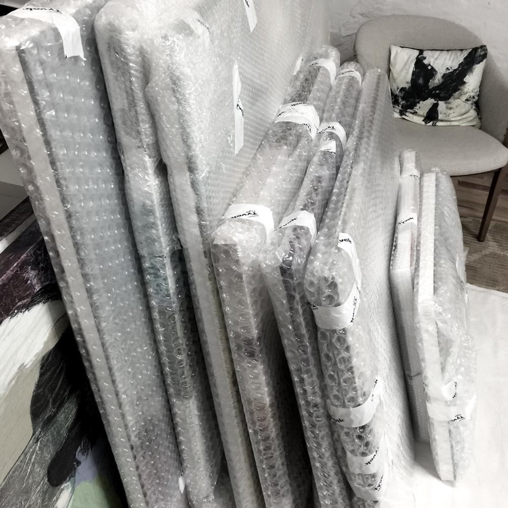 Shar-Coulson-painting-shipment.jpg
