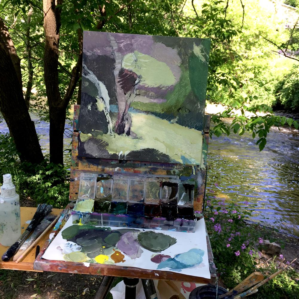 Shar-Coulson-Cedarburg-River.jpg