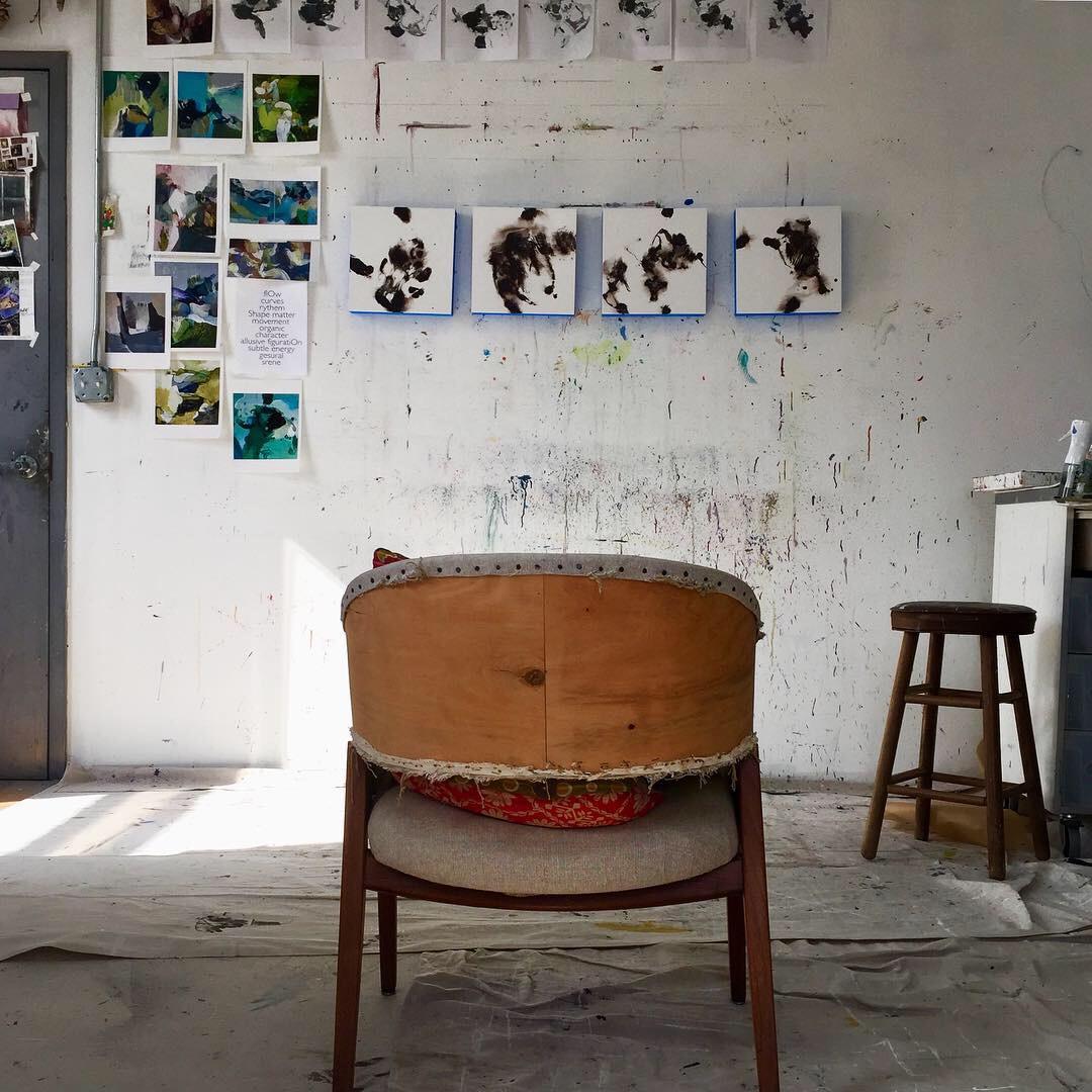 Shar-Coulson-studio-chair.JPG