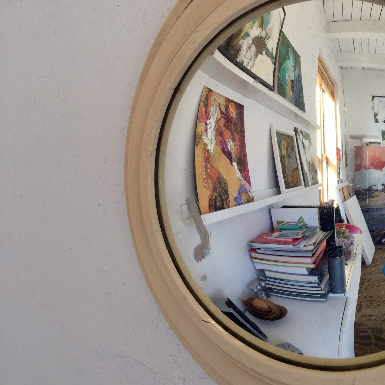 Shar-Coulson-studio-mirror.jpg