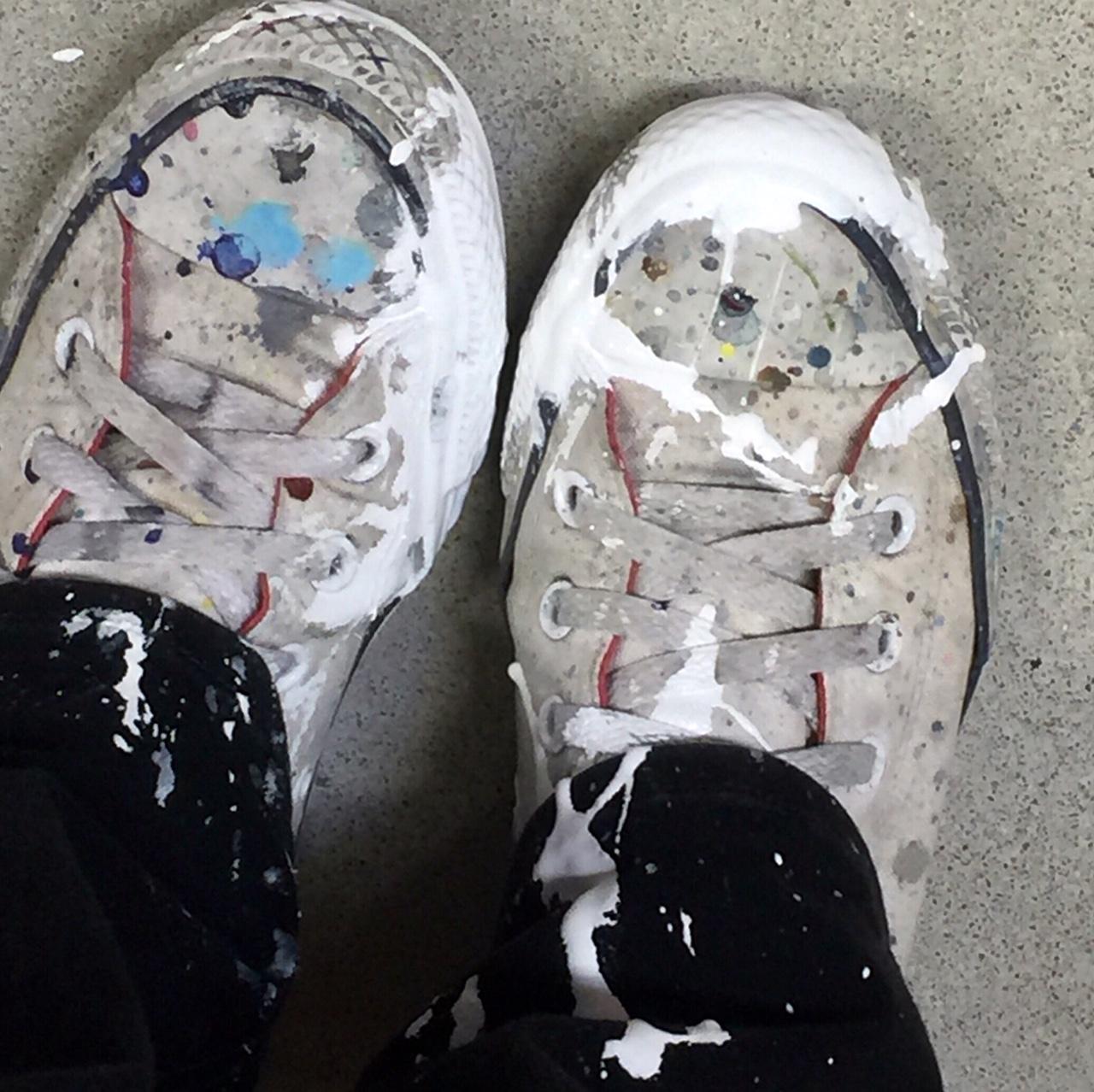 Shar-Coulson-studio-shoes.JPG