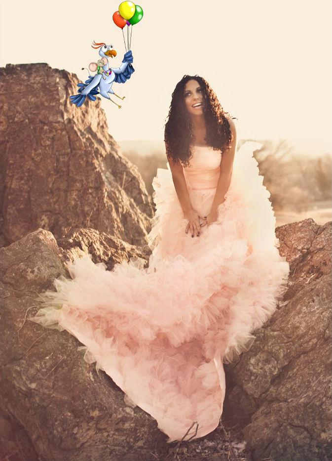 ray pink dress reese balloons 2.jpg