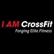 iamcrossfit.png
