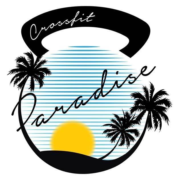 paradise.jpg