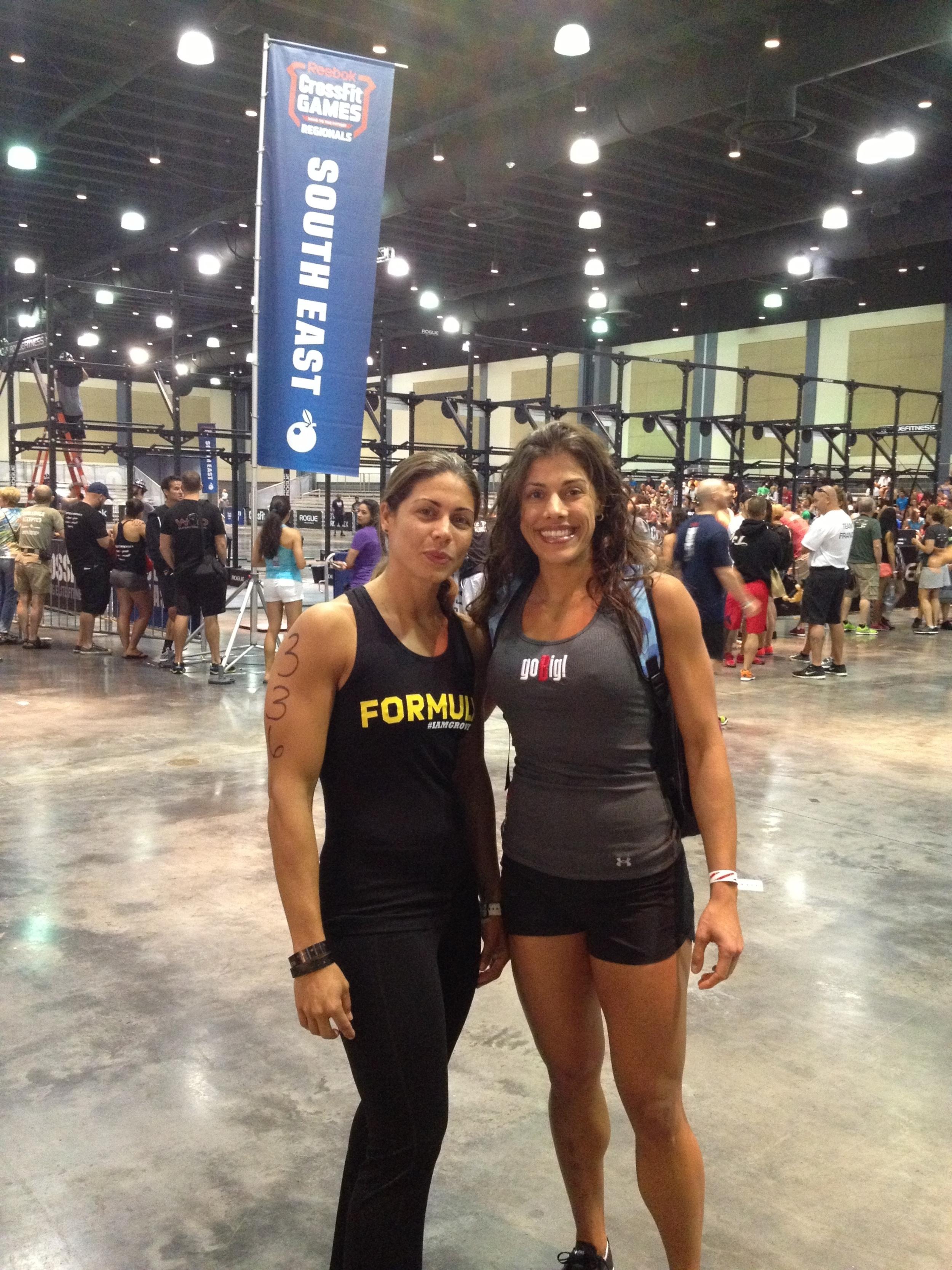 Reese and Natalie V.JPG