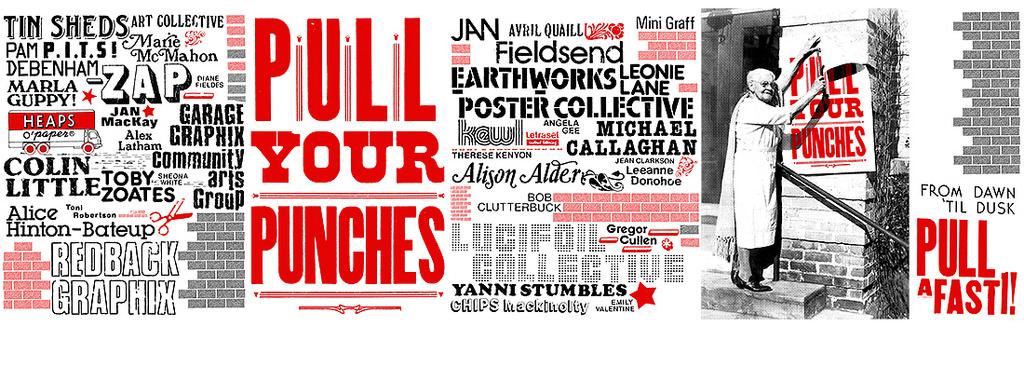 Pull_History_all_artwork.jpg